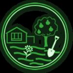 Regionalverband der Gartenfreunde Freiberg e.V.