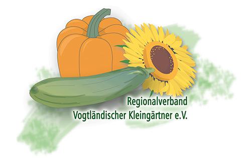 Regionalverband Vogtländischer Kleingärtner e.V.