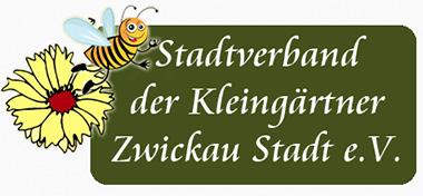 Stadtverband der Kleingärtner Zwickau Stadt e.V.