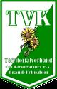 Territorialverband der Kleingärtner Brand-Erbisdorf e.V.
