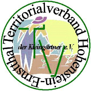 Territorialverband Hohenstein-Ernstthal der Kleingärtner e.V.