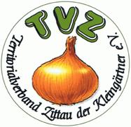 Territorialverband Zittau der Kleingärtner e.V. (TVZ)