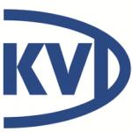 KVD Kleingarten-Versicherungsdienst GmbH - Logo