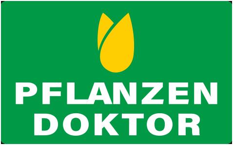 Pflanzendoktor - Sächsische Gartenakademie
